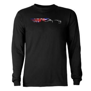 Racing Long Sleeve Ts  Buy Racing Long Sleeve T Shirts