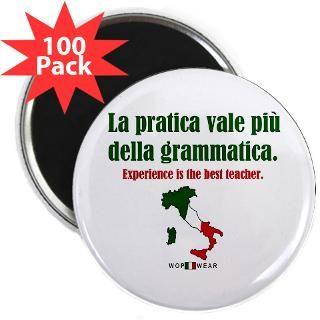 italian sayings 2 25 magnet 100 pack $ 114 98