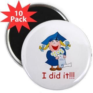 Free Clipart  Free Graduation Clipart . Customize the graphics