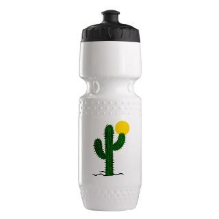 Decorating Ideas For The Home Water Bottles  Custom Decorating Ideas
