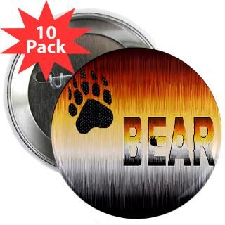 pack $ 89 95 bear pride furry background bear 2 25 button 100 $ 119 95