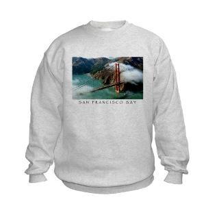 San Francisco Fog t shirts + gifts  San Francisco California Cool