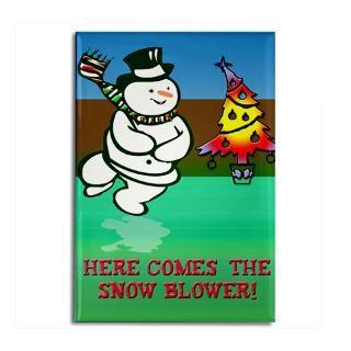 Funny Christmas Cards & Apparel  MEGA CELEBRATIONS