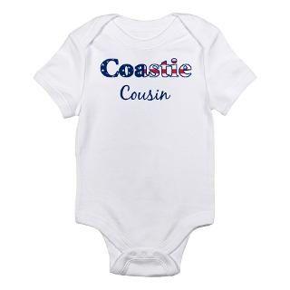 United States Coast Guard Baby Bodysuits  Buy United States Coast