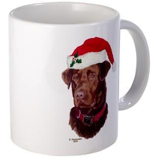 Small Mugs  Labrador Art, Dog Portraits on Gifts & TShirts