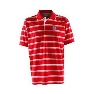 Washington Nationals Merchandise & Clothing