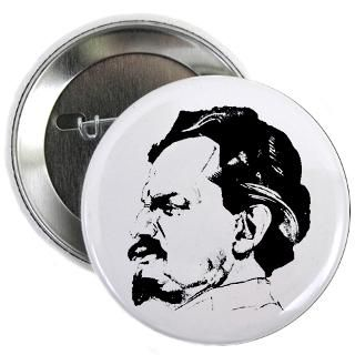 Karl Marx Button  Karl Marx Buttons, Pins, & Badges  Funny & Cool