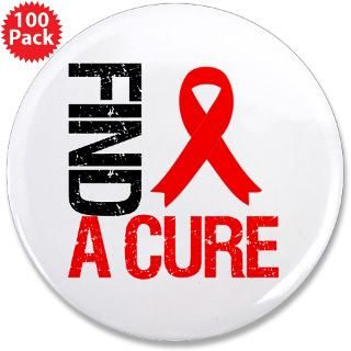 Heart Disease Find A Cure Shirts & Gifts  Gifts 4 Awareness Shirts