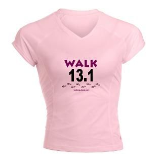 Motivate yourself to train to walk a 13.1 mile half marathon walk with