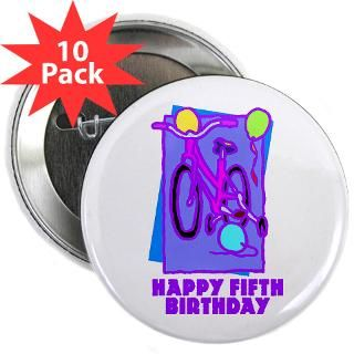 5th Birthday Gifts, 5th Birthday Presents, fifth Birthday