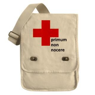 Red Cross Gifts & Merchandise  Red Cross Gift Ideas  Unique