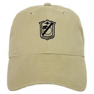 Semper Fi Hat  Semper Fi Trucker Hats  Buy Semper Fi Baseball Caps