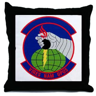 28th Munitions Squadron  The Air Force Store