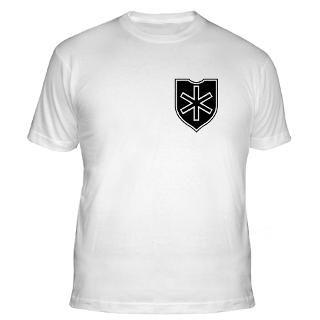 Military Emblems T Shirts  Military Emblems Shirts & Tees