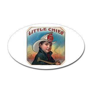 Fire Chief Stickers  Car Bumper Stickers, Decals
