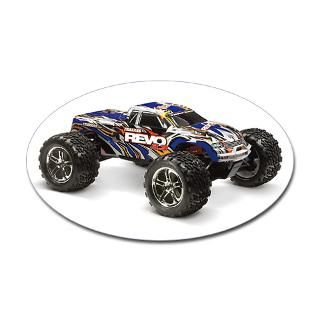 Rc Car Stickers  Car Bumper Stickers, Decals