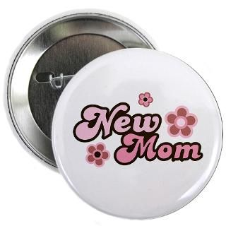 New Mom announcement Mothers day t shirts and gifts