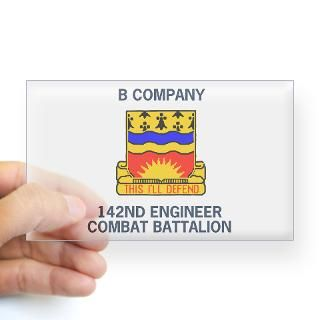 Combat Engineer Stickers  Car Bumper Stickers, Decals