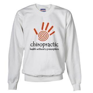 Sweatshirts  Chiropractic By Design