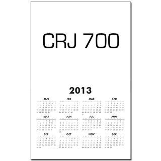 2013 Airline Calendar  Buy 2013 Airline Calendars Online