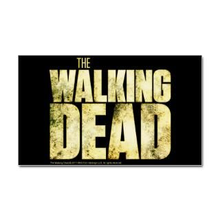 The Walking Dead  The Walking Dead T Shirts from Gold Label