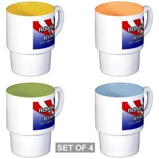 Pro Romney 2012 Funny Mugs  Buy Pro Romney 2012 Funny Coffee Mugs