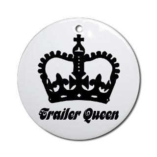 Trailer Queen T Shirts & Gifts  Pop Culture & Retro T Shirts  Hip