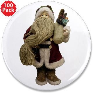 magnet 10 pack $ 34 99 straw santa rectangle magnet 100 pack $ 154 99