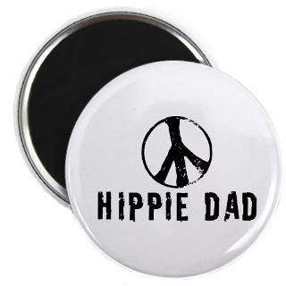 70s Funny Hippie Dad T shirts & Gifts  IveAlwaysWantedOneOfThose