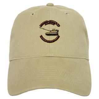 Desert Storm Veteran Hat  Desert Storm Veteran Trucker Hats  Buy