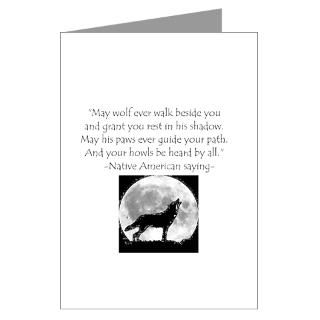 Native American Greeting Cards  Buy Native American Cards