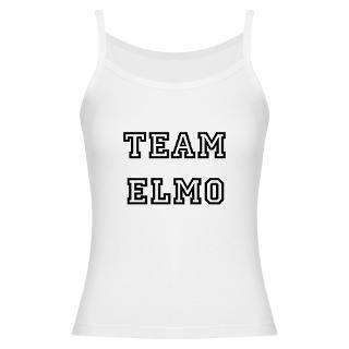 Elmo Tank Tops  Buy Elmo Tanks Online  Funny & Cool
