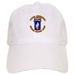 Paratrooper Hat  Paratrooper Trucker Hats  Buy Paratrooper Baseball