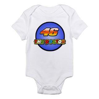 Moto Gp Baby Bodysuits  Buy Moto Gp Baby Bodysuits  Newborn