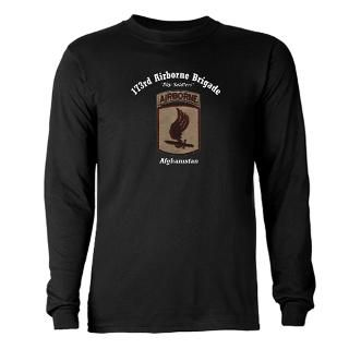 173rd Airborne Afghanistan Enduring Freedom  Currahee Gift Shop