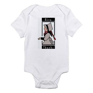 Daughter Gifts  Daughter Baby Clothing