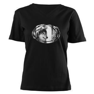 Wolves Black T Shirts  Wolves Black Shirts & Tees