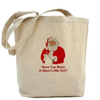 Santa Claus, Kris Kringle, Christmas  Birthday Gift Ideas