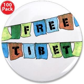 free tibet prayer flags 3 5 button 100 pack $ 179 99