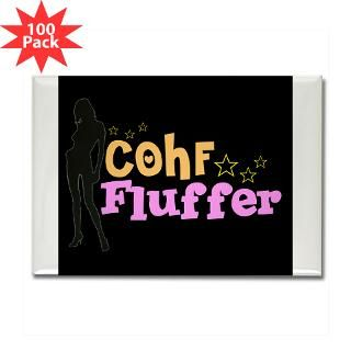 cohf fluffer rectangle magnet 100 pack $ 182 49