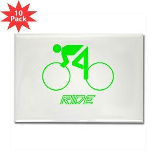Cycling T Shirts, Mountain Bike T Shirts  Birthday Gift Ideas
