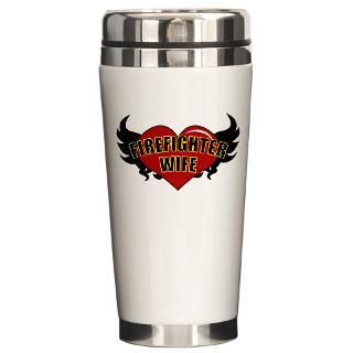 Sacred Heart Tattoo Mugs  Buy Sacred Heart Tattoo Coffee Mugs Online