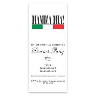 Mamma Mia Gifts & Merchandise  Mamma Mia Gift Ideas  Unique