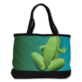 Pretty Frog Gifts & Merchandise  Pretty Frog Gift Ideas  Unique