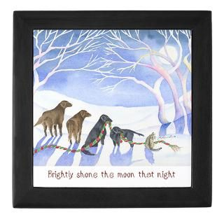 Flat Coated Retriever Gifts & Merchandise  Flat Coated Retriever Gift