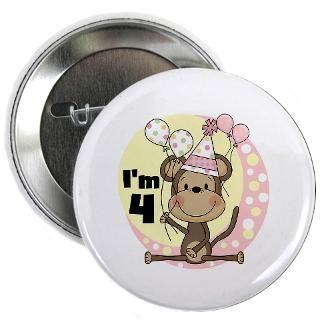 Girls 4Th Birthday Gifts & Merchandise  Girls 4Th Birthday Gift Ideas