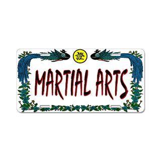 Combat Hapkido Gifts & Merchandise  Combat Hapkido Gift Ideas