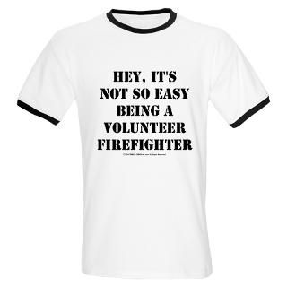 Fathers Day For Fire Fighters Gifts & Merchandise  Fathers Day For