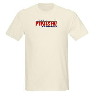 Marine Corp Marathon Gifts & Merchandise  Marine Corp Marathon Gift