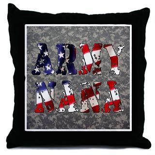 Army Nana Gifts & Merchandise  Army Nana Gift Ideas  Unique